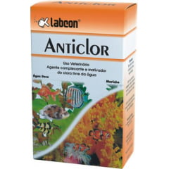Labcon Anticlor Alcon 15ml