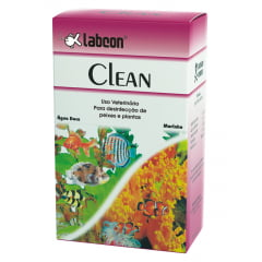 Labcon Clean Alcon 15ml